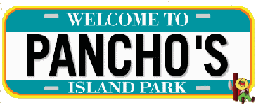 Pancho's Cantina in Island Park, NY is Long Island's FINEST Tex Mex! A family owned and operated restaurant since 1978. Delicious Mexican food, Texas barbeque, fajitas, margaritas, tequilas, enchiladas, burritos, tacos, quesadillas, nachos, salads, baby back ribs, chili, guacamole, salsa and chips.  Island Park, Long Beach. Lido Beach Long Island, South shore, nassau county