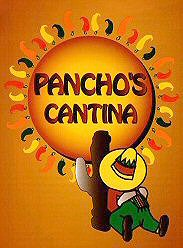 Pancho's Cantina is Long Island's Favorite Tex-Mex restaurant, Texas barbeque, fajitas, margaritas, tequilas, enchiladas, burritos, tacos, quesadillas, nachos, salads, baby back ribs, chili, guacamole, salsa and chips.  Island Park, Long Beach. Lido Beach Long Island, South shore, nassau county